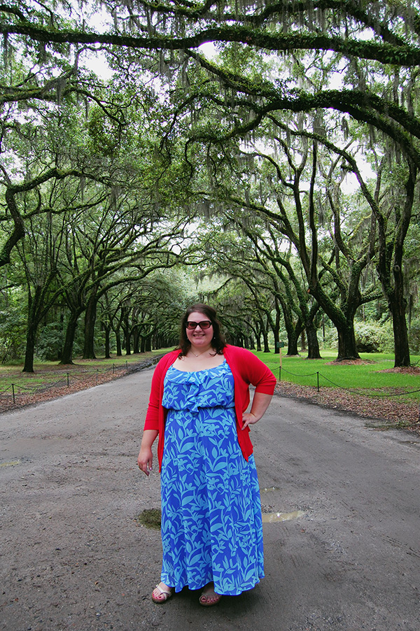 Wormsloe-Historic-Site-from-The-Last-Song-by-Live-the-Movies-6.jpg