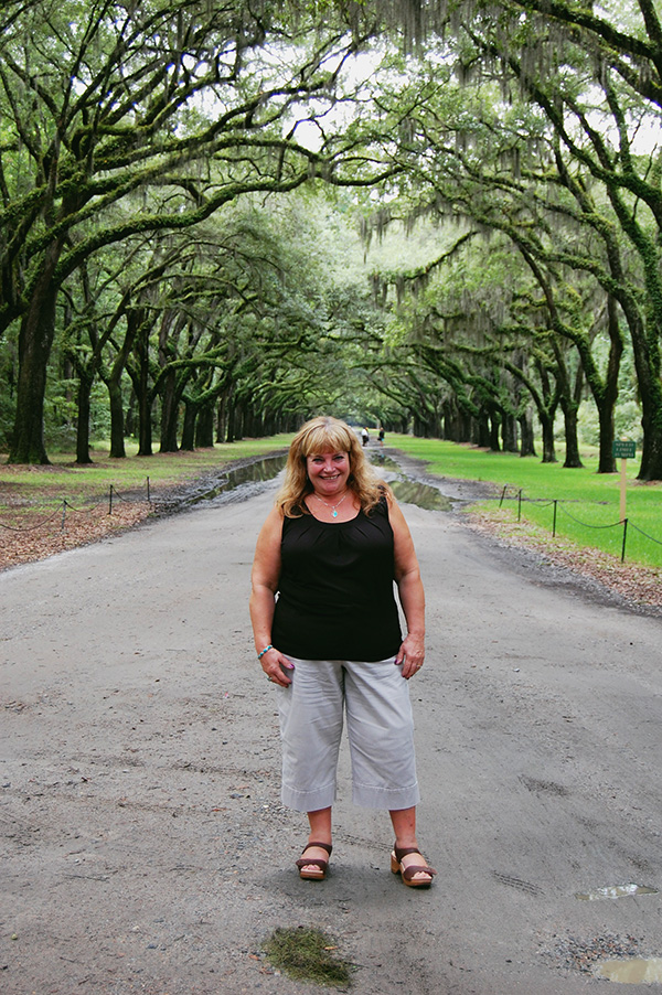 Wormsloe-Historic-Site-from-The-Last-Song-by-Live-the-Movies-7.jpg