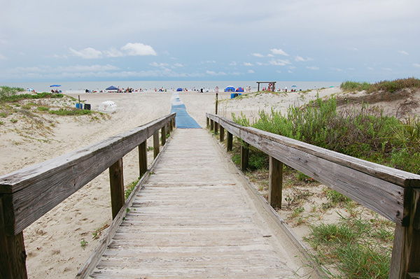 Tybee-Beach-Pier-and-Pavilion-from-The-Last-Song-by-Live-the-Movies-8.jpg