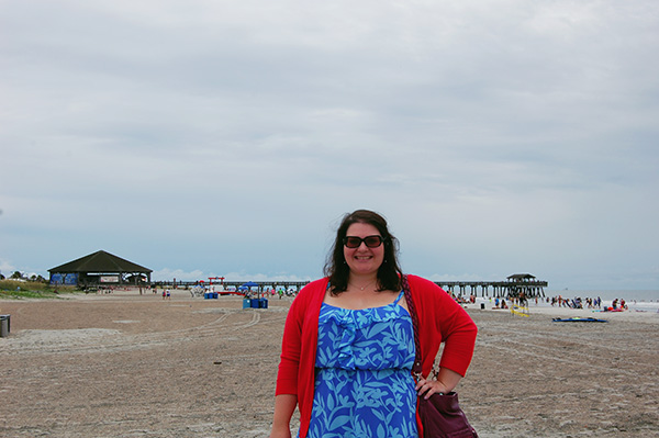 Tybee-Beach-Pier-and-Pavilion-from-The-Last-Song-by-Live-the-Movies-3.jpg