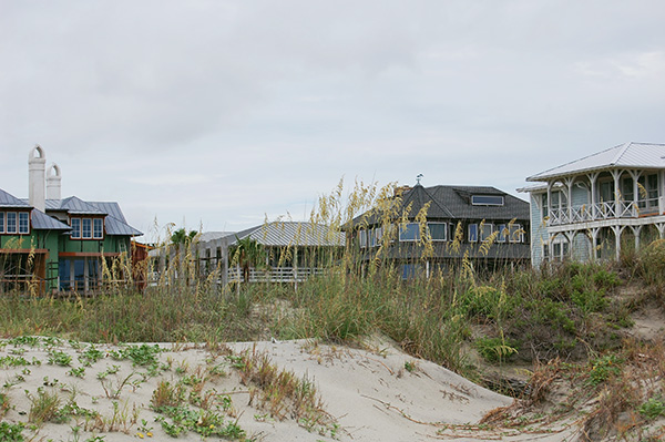 Tybee-Beach-Pier-and-Pavilion-from-The-Last-Song-by-Live-the-Movies-6.jpg