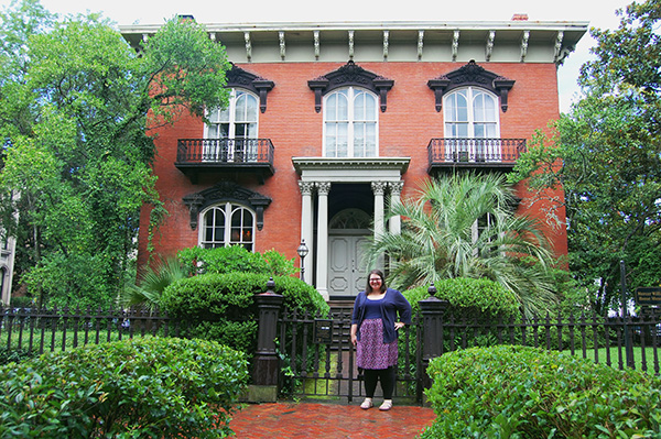 Christina-LeBlanc-at-Mercer-Williams-House-Museum-from-Midnight-in-the-Garden-of-Good-and-Evil-by-Live-the-Movies.jpg