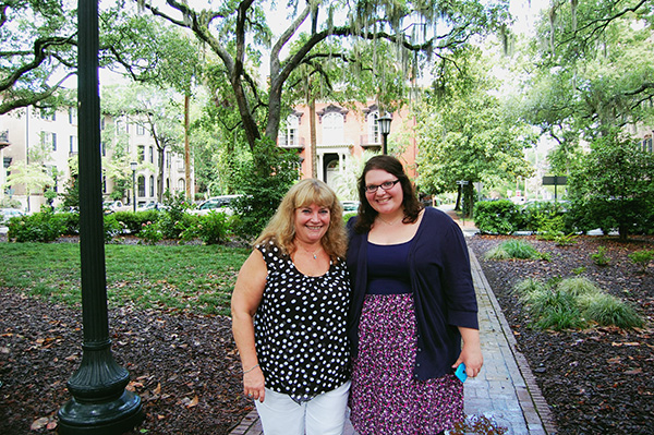 Christina-and-Patti-LeBlanc-at-Mercer-Williams-House-Museum-from-Midnight-in-the-Garden-of-Good-and-Evil-by-Live-the-Movies.jpg
