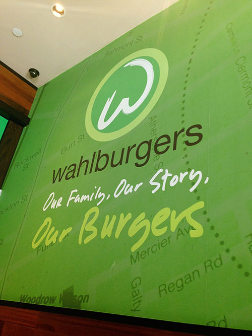 Wahlburgers-Logo-By-Live-The-Movies.jpg