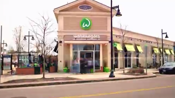 Wahlburgers-1.png