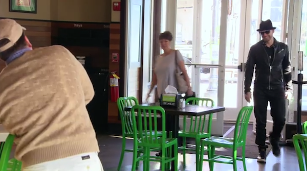 Wahlburgers-4.png