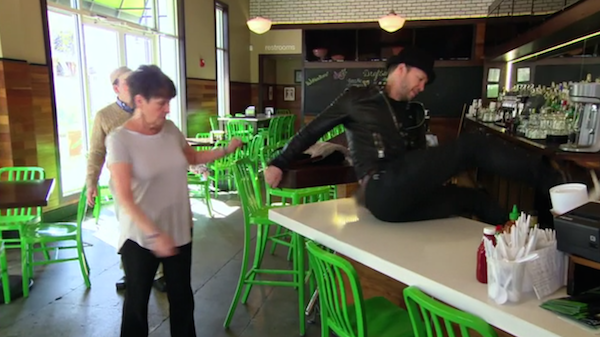 Wahlburgers-5.png