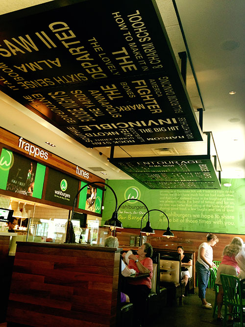 Wahlburgers-Restaurant-by-Live-The-Movies.jpg