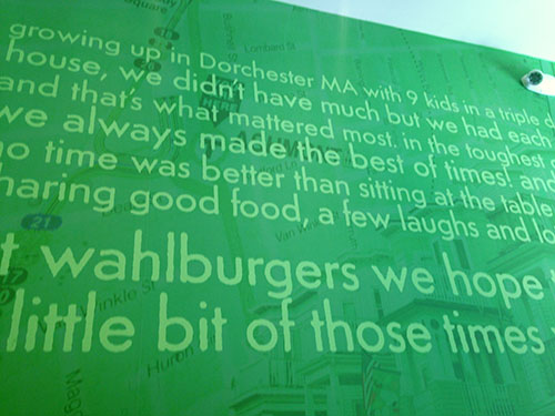 Wahlburgers-Mission-Statement-Decor-By-Live-The-Movies.JPG