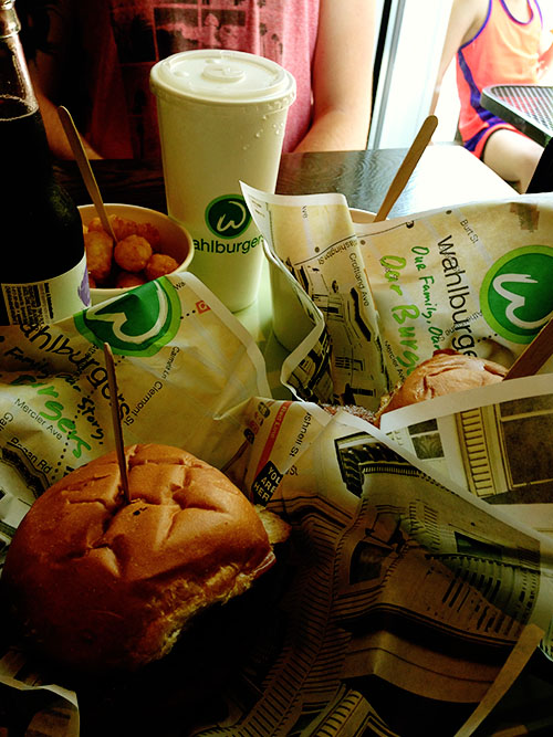 Delicious-Food-At-Wahlburgers-By-Live-The-Movies.jpg