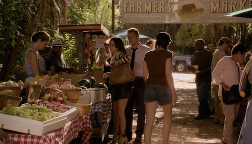 FarmersMarket3.png