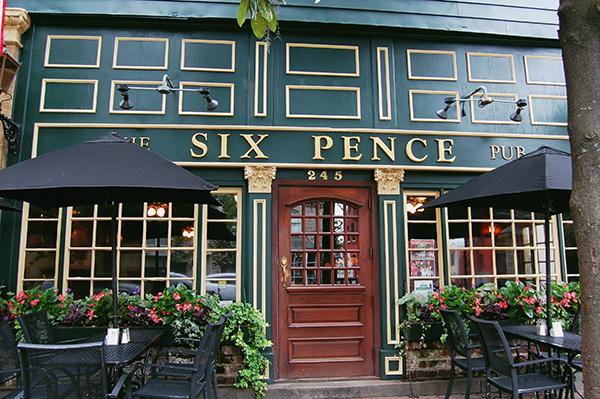 Six-Pence-Pub-from-Something-to-Talk-About-by-Live-The-Movies.jpg