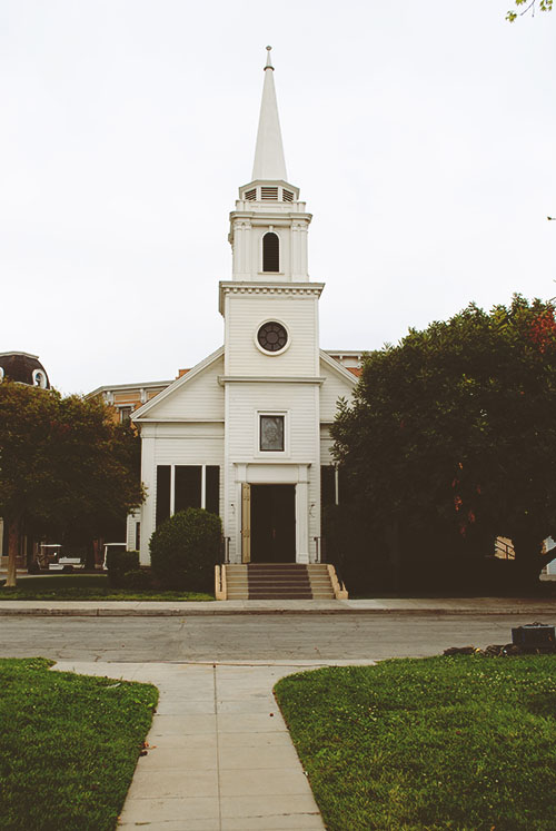 Hart-of-Dixie-Church-By-Live-The-Movies.JPG