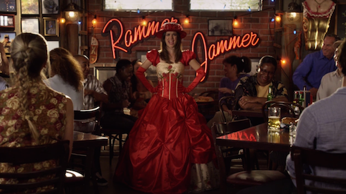 Rammer-Jammer-Interior-Zoe-In-Belles-Dress-From-Hart-of-Dixie.png