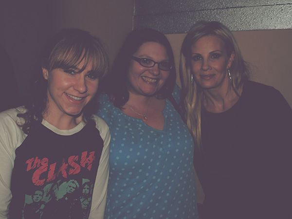 LR-Alana-Elowitch-and-Christina-LeBlanc-with-Monica-Potter-of-Parenthood-at-PaleyFest-by-Live-the-Movies.jpg