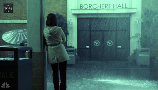 Borchert-Hall-from-Community-Season-5.png