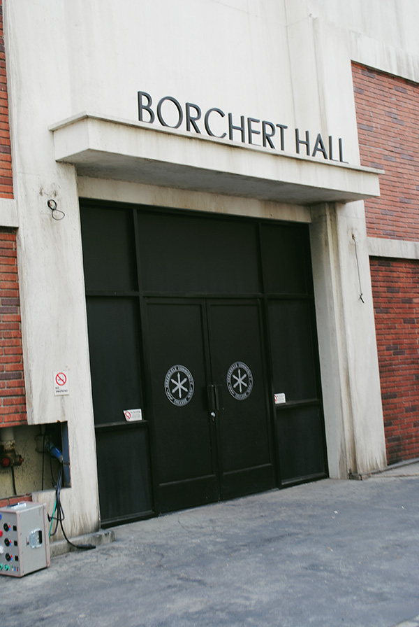 Borchert-Hall-from-Community-at-Paramount-by-Live-the-Movies-2.jpg