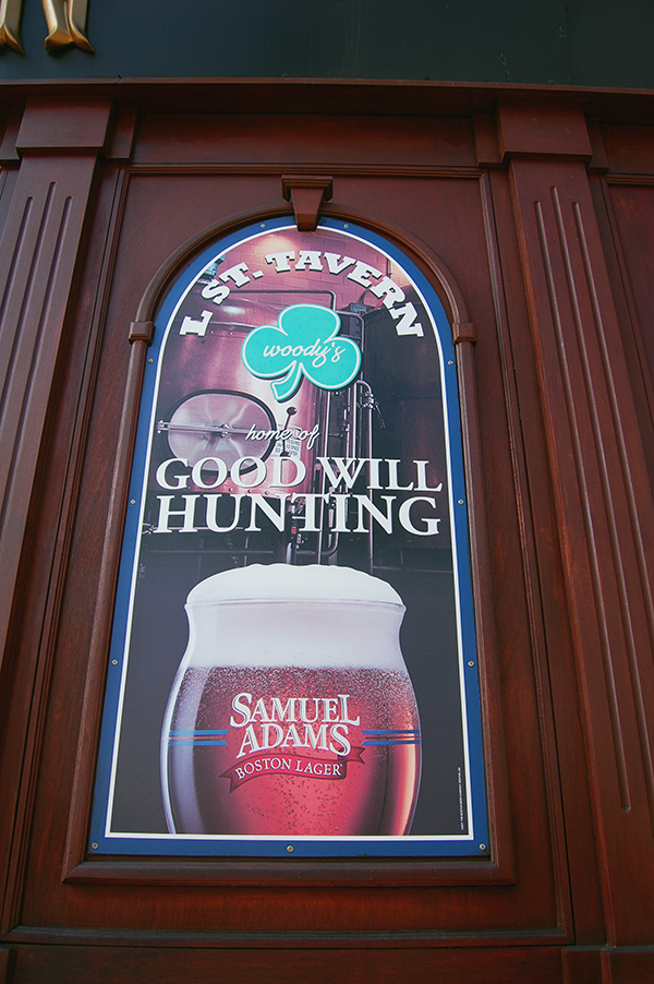 l-street-tavern-from-good-will-hunting-by-live-the-movies-4.jpg
