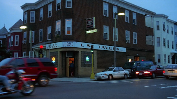 L-street-tavern-from-good-will-hunting-1.png
