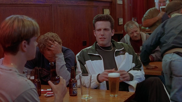 L-street-tavern-from-good-will-hunting-4.png