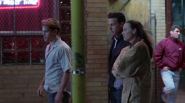 L-street-tavern-from-good-will-hunting-13.png