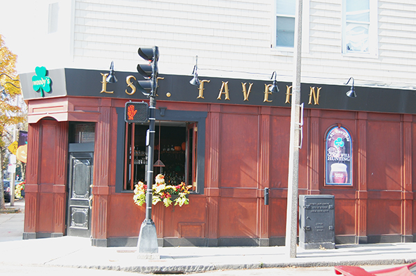 l-street-tavern-from-good-will-hunting-by-live-the-movies-1.jpg