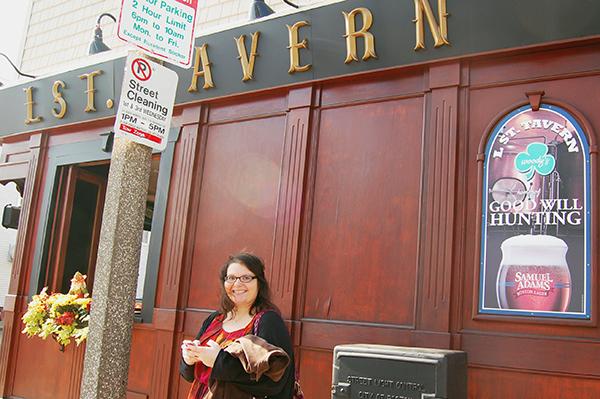 l-street-tavern-from-good-will-hunting-by-live-the-movies-5-christina-leblanc.jpg