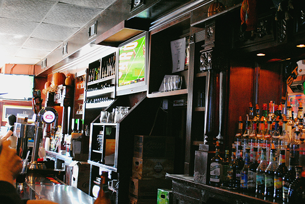 l-street-tavern-from-good-will-hunting-by-live-the-movies-7.jpg