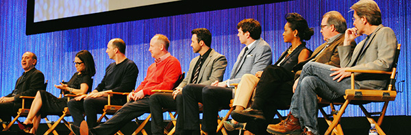 Cast-of-Veep-at-PaleyFest-2014-photo-by-Live-the-Movies.jpg