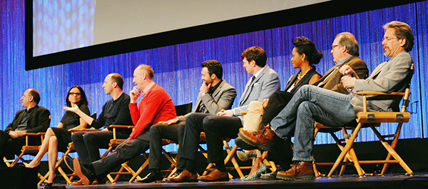Cast-of-Veep-at-PaleyFest-2014-photo-by-Live-the-Movies-3.jpg