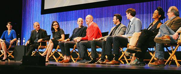 Cast-of-Veep-at-PaleyFest-2014-photo-by-Live-the-Movies-2.jpg