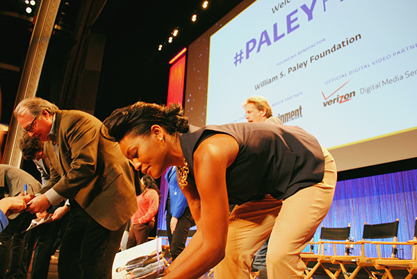 Kevin-Dunn-Sufe-Bradshaw-signing-autographs-at-Veep-PaleyFest-2014-photo-by-Live-the-Movies.jpg