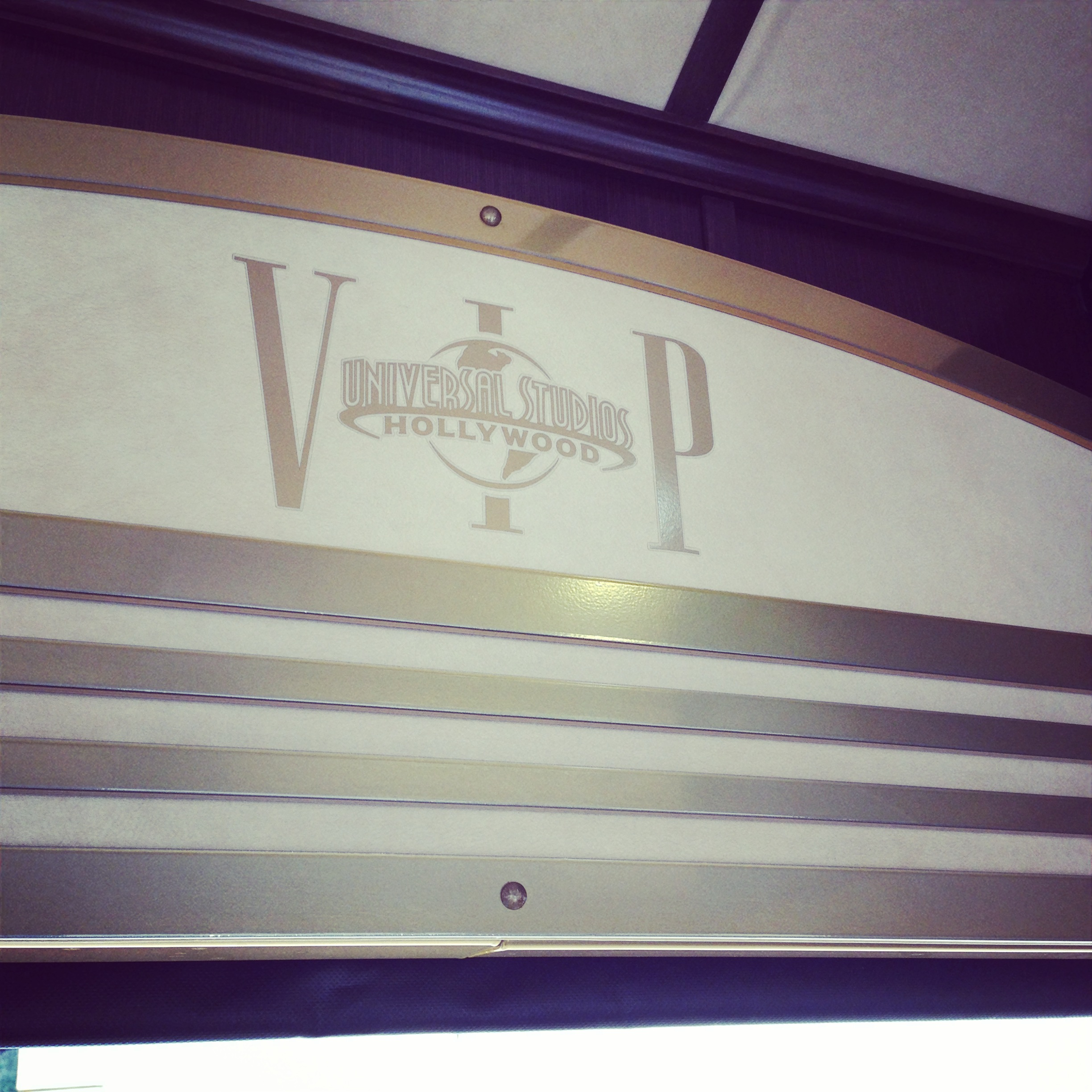 Universal-Studios-VIP-tour-experience-by-live-the-movies-1.JPG