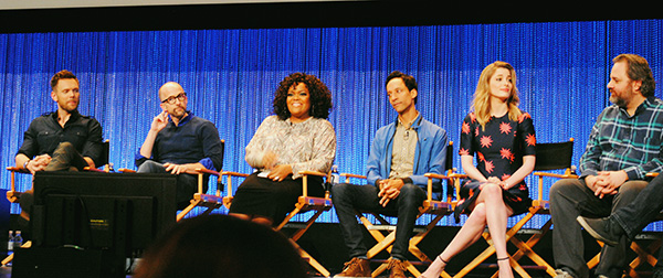 Cast-of-Community-at-PaleyFest-panel-2014-photo-by-Live-the-Movies.jpg