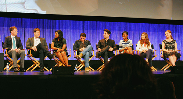 Mindy-Project-Cast-at-PaleyFest-2014-photo-by-Live-the-Movies.jpg