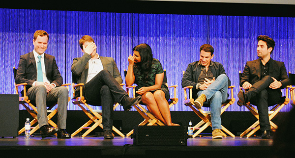 Mindy-Project-Cast-at-PaleyFest-2014-photo-by-Live-the-Movies-2.jpg