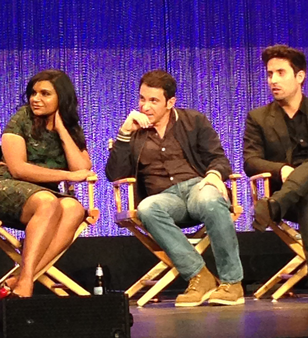 Mindy-Kaling-Chris-Messina-Ed-Weeks-Mindy-Project-PaleyFest-Panel-photo-by-Live-the-Movies.jpg