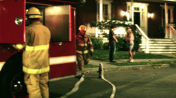 Pretty-Little-Liars-Tobys-Jennas-house-103-2.png