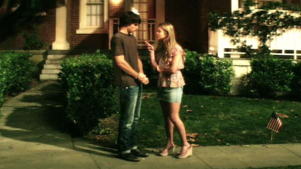 Pretty-Little-Liars-Tobys-Jennas-house-103-3.png