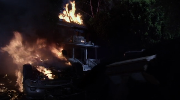 Pretty-Little-Liars-Tobys-House-505-explosion-4.png