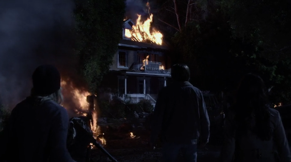 Pretty-Little-Liars-Tobys-House-505-explosion-5.png