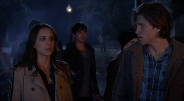 Pretty-Little-Liars-Tobys-House-505-explosion-6.png