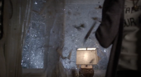 Pretty-Little-Liars-Emilys-House-505-explosion.png