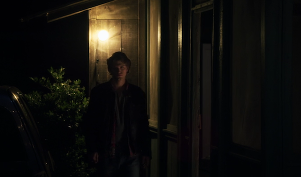 Noel-Kahns-cabin-from-Pretty-Little-Liars-5.png