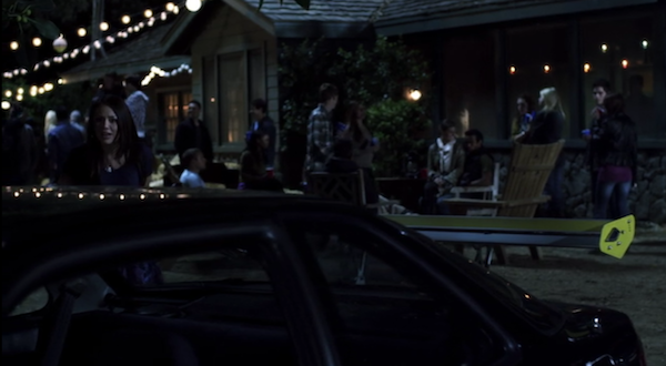 Noel-Kahns-cabin-from-Pretty-Little-Liars-7.png
