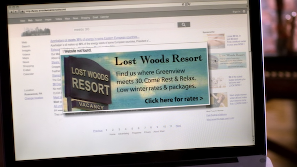 Lost-Woods-Resort-from-Pretty-Little-Liars-1.png
