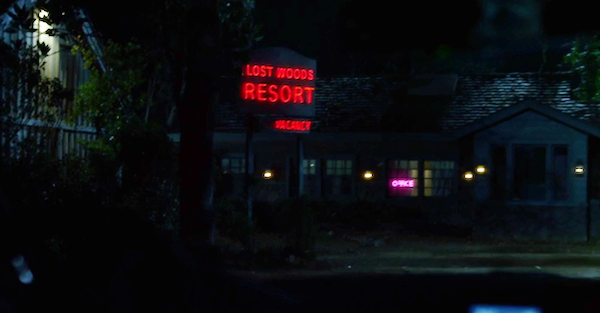 Lost-Woods-Resort-from-Pretty-Little-Liars-2.png