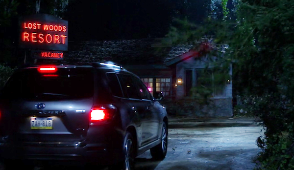 Lost-Woods-Resort-from-Pretty-Little-Liars-3.png