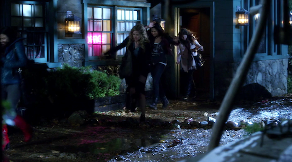 Lost-Woods-Resort-from-Pretty-Little-Liars-4.png