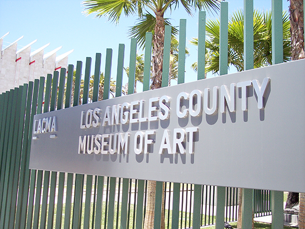 los-angeles-county-museum-of-art-from-modern-family-by-live-the-movies-1.jpg